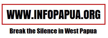INFOPAPUA