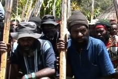 West Papua – The Secret War in Asia (2007)