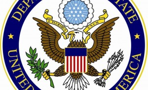 US State Department condemns Indonesia's human rights violations in West Papua
