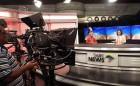 SABC News South-Africa – Benny Wenda