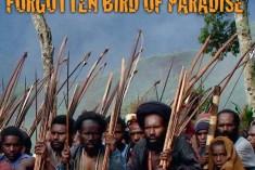 Forgotten Bird of Paradise (2009)