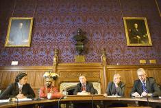 International Parliamentarians for West Papua