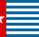 Maire Leadbeater: A glimmer of hope for West Papua?