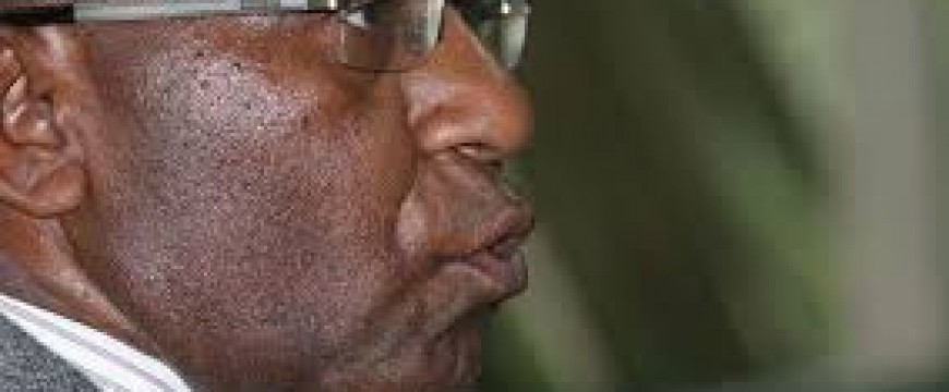 West Papuan leader visits Solomon Islands