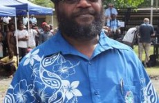 FLNKS supports West Papuan membership bid – Melanesian Spearhead Group