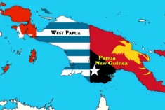 Plight Of West Papuan Women Forgotten