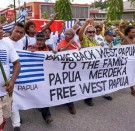 West Papua could follow same path as the FLNKS: academic