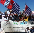 PNG Governor dismisses Indonesia's West Papua stance