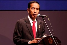 Papuans and Jokowi are hostage to Indonesian politics