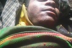 Another massacre of children in Paniai, West Papua