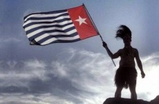 Native Affairs – Inside West Papua – Part 1