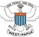 ULMWP Statement - Now is the time for Melanesians to stand as one people
