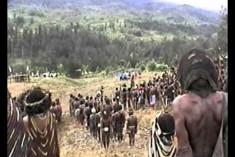 Papua Merdeka (2002)