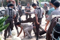 Indonesia criticised by UN over Papua torture