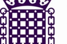 Ask your UK MP to join the All Party Parliamentary Group