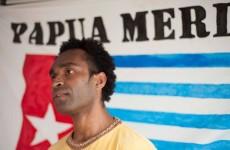Kareni: West Papuan Governors represent Indonesia not Melanesians