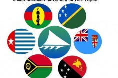 Indonesia's Melanesia policy no concern for West Papua group