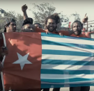 Trailer 'Freedom Fighters' (New documentary)
